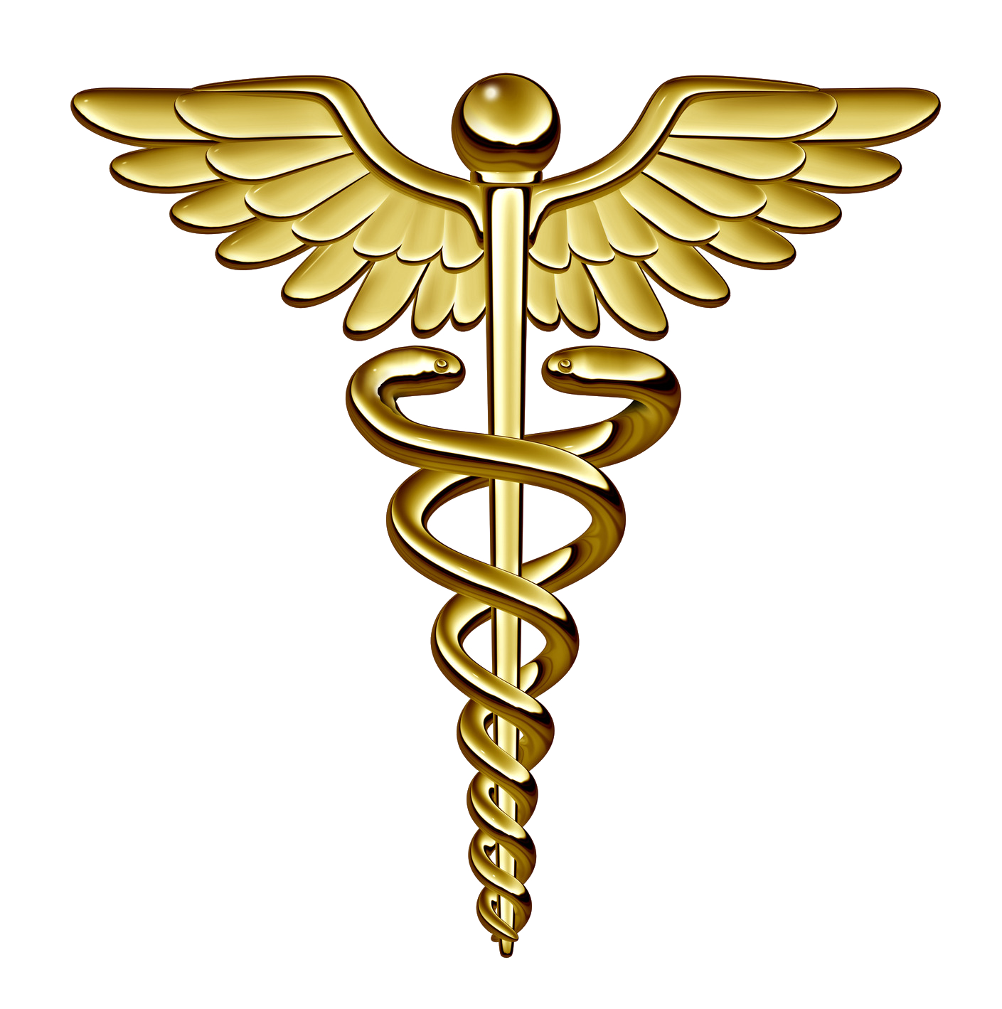 CaduceusWebTransparent